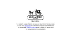coachoutletfactory-sale.com