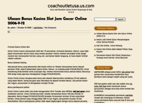 coachoutletusa.us.com
