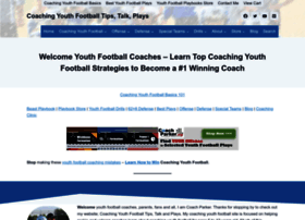 coachparker.org