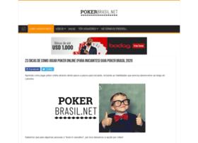 coachpessagno.com.br