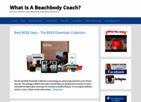 coachquestions.com