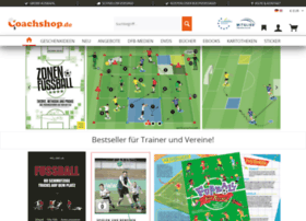 coachshop.de