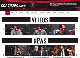coachspo.com