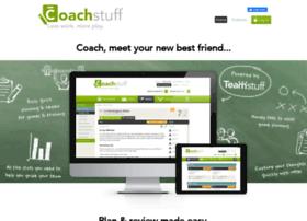 coachstuff.com