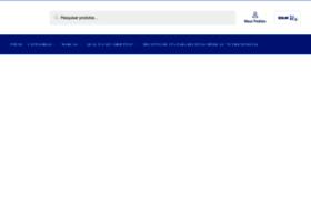 coachsuplementos.com.br