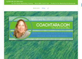 coachtarawoodruff.com