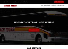 coachtour.com