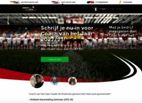 coachvanhetjaar.nl