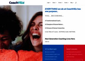 coachville.com