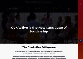 coactive.com
