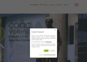 coacvalencia.es