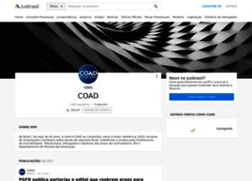 coad.jusbrasil.com.br