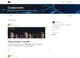 coadjuvante.com