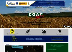 coag.org