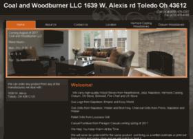 coal-woodburner.com