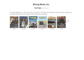 coal.epubxp.com