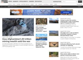 coal.infomine.com
