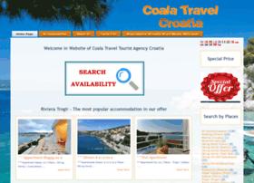 coala-travel.com