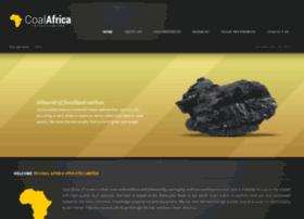 coalafrika.com
