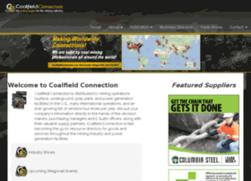 coalfieldconnection.com