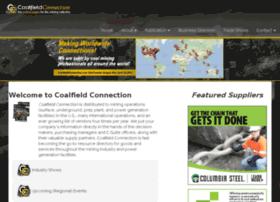 coalfieldconnection.com