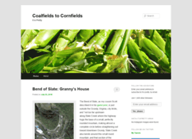 coalfieldstocornfields.wordpress.com