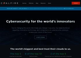 coalfire.com