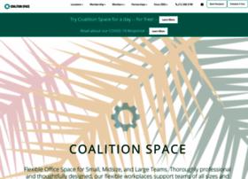 coalitionimpact.com