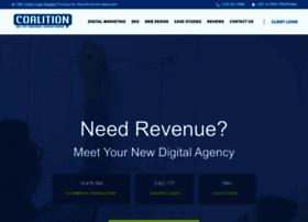 coalitiontechnologies.com