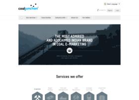 coaljunction.com