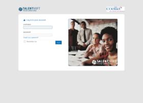 coallia.talent-soft.com