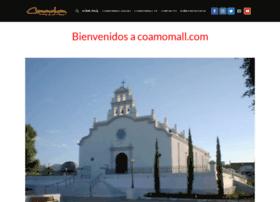 Coamomall.com