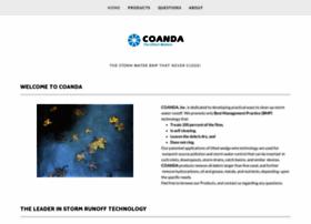 coanda.com