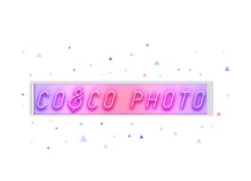 coandcophoto.com