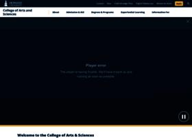 coas.howard.edu