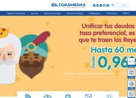 coasmedas.com.co