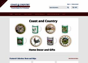 coast-and-country.com