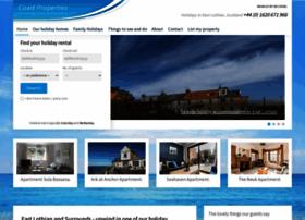 coast-properties.co.uk