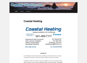 coastal-heating.com
