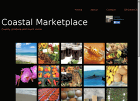 coastal-marketplace.com