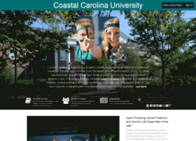 coastal.meritpages.com