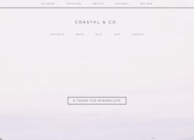 coastal.stnsvn.com