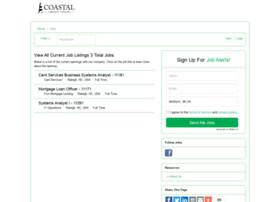 coastal24.applicantpool.com