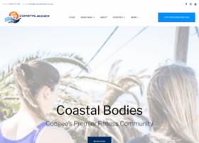 coastalbodies.com.au