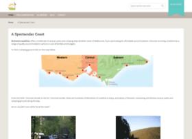 coastalcampingvictoria.com.au