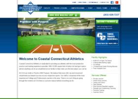 coastalctathletics.com