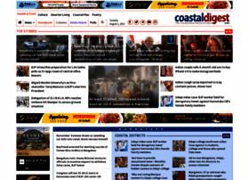 coastaldigest.com
