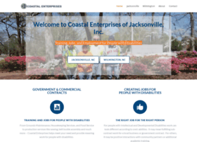 coastalenterprisesinc.org