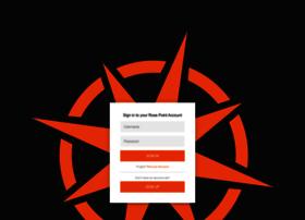 coastalexplorer.net