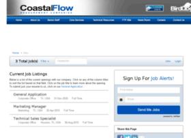 coastalflow.applicantpro.com